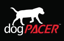 dogpacer.de